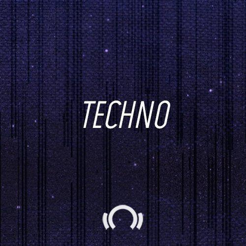 Beatport Closing Tracks: Techno September 2016 » Minimal Freaks