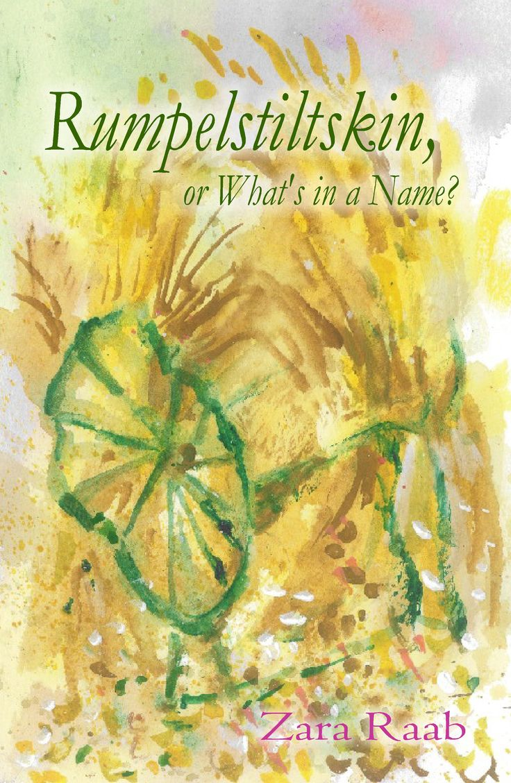 essay on rumpelstiltskin Title: rumpelstiltskin (review essay) author: katharine t bartlett created date: 9/16/2009 4:13:01 pm.