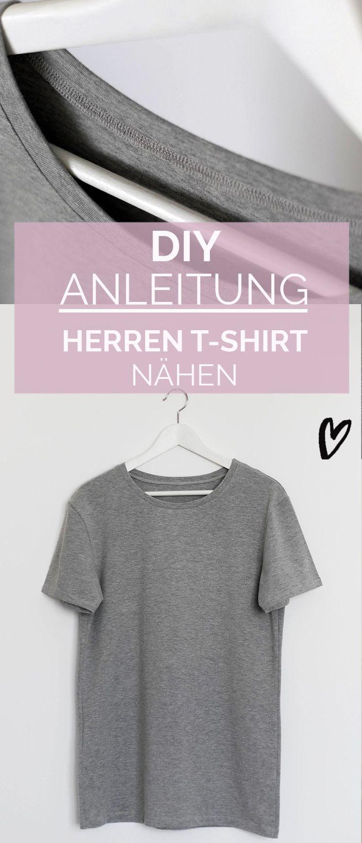 41 besten DIY ^ BASICS NÄHEN Bilder auf Pinterest | Anleitungen ...