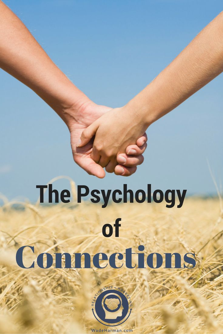 psychology love relationship 15 love is a many-splendored thing: next steps for  relationships for the sake of convenience or status or perhaps as a cover for their sexual orientation.