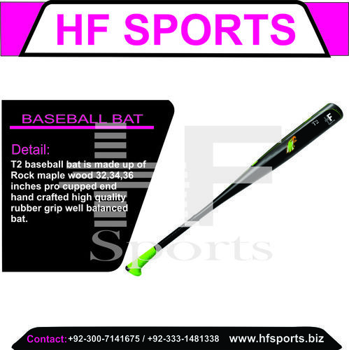 Fotolog Magazine 2020 Soccer Balls Fun Sports Baseball Bat