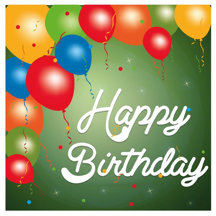 Best 25+ Happy birthday greetings ideas on Pinterest
