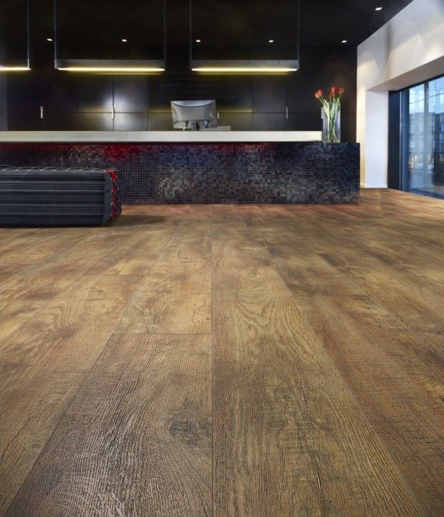 252 best flooring images on pinterest for Dream home flooring manufacturer