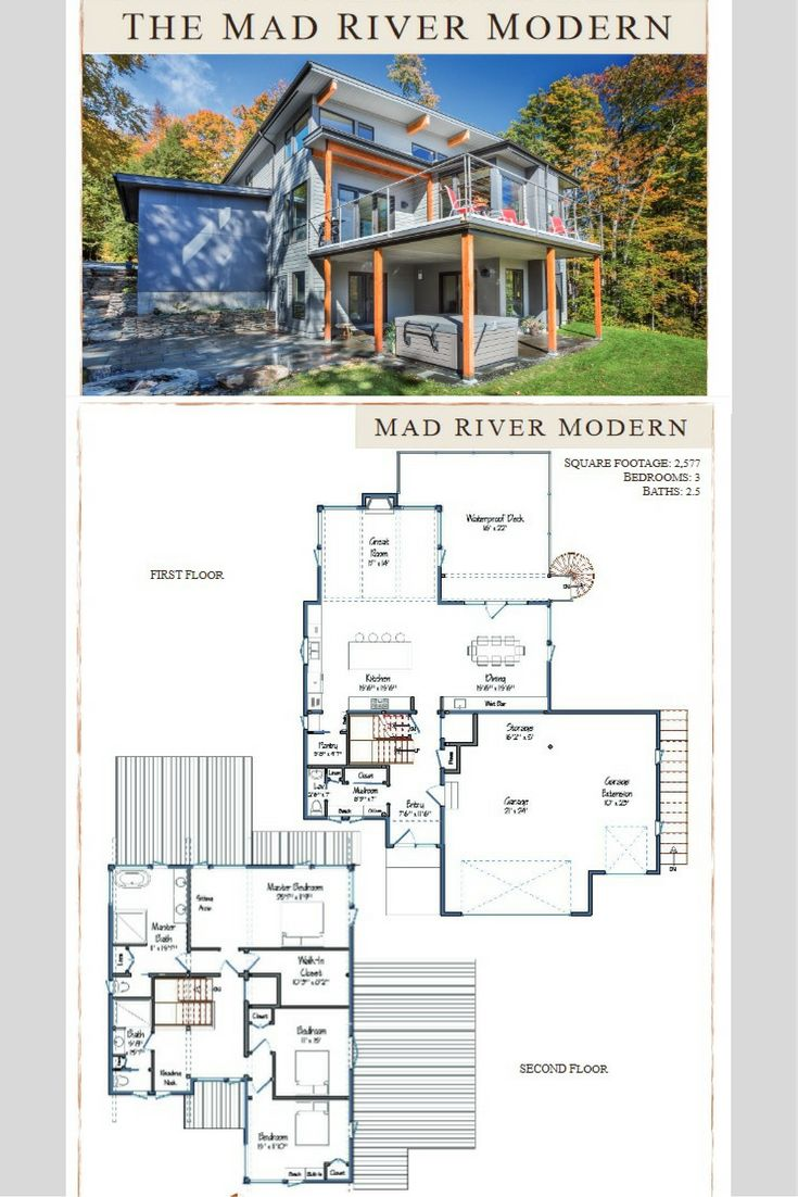 59 best barn home floor plans images on pinterest post and beam