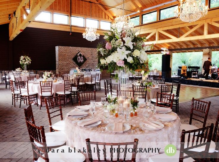 Shabby Chic Vintage Wedding At The Sutherland