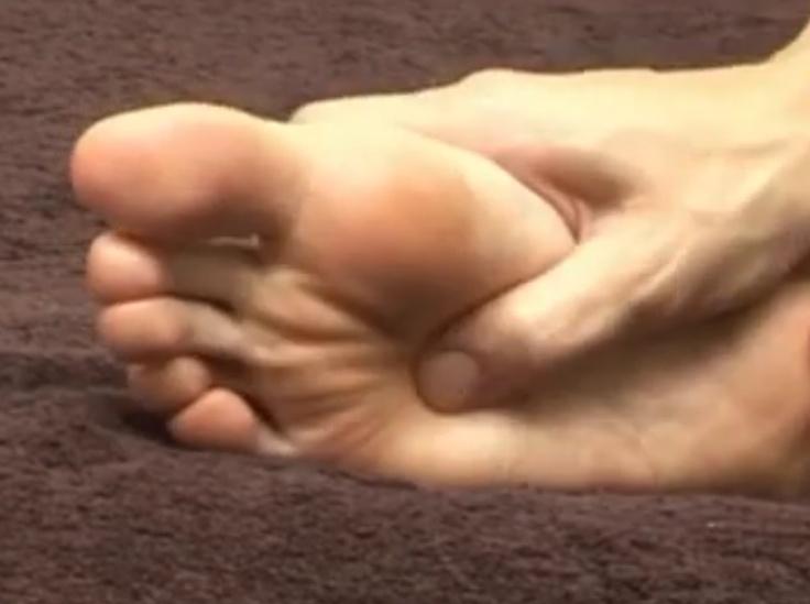 Et si vous optiez pour le massage à domicile ?