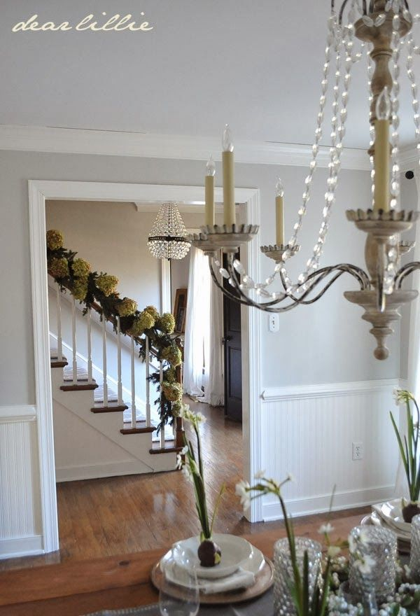 17 best images about entryways/ entry areas/ hallways on pinterest ...