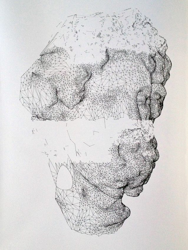 Healing, 60cm x 95cm, plotted drawing.jpg