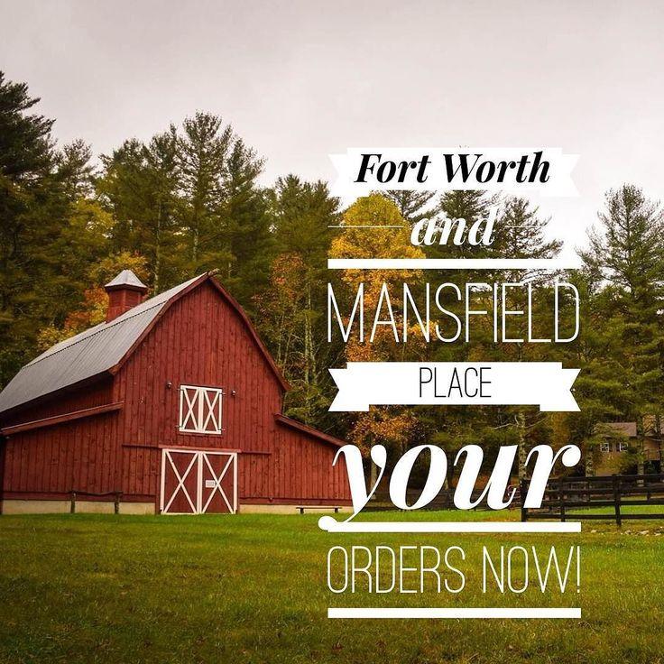 farmtoforkfoods  - delivery order form