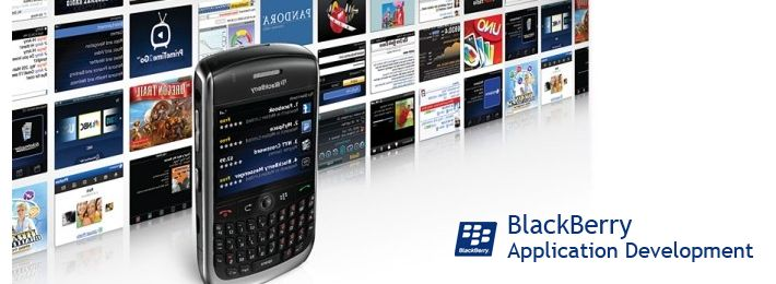 Make your blackberry completely profession by adding more useful apps