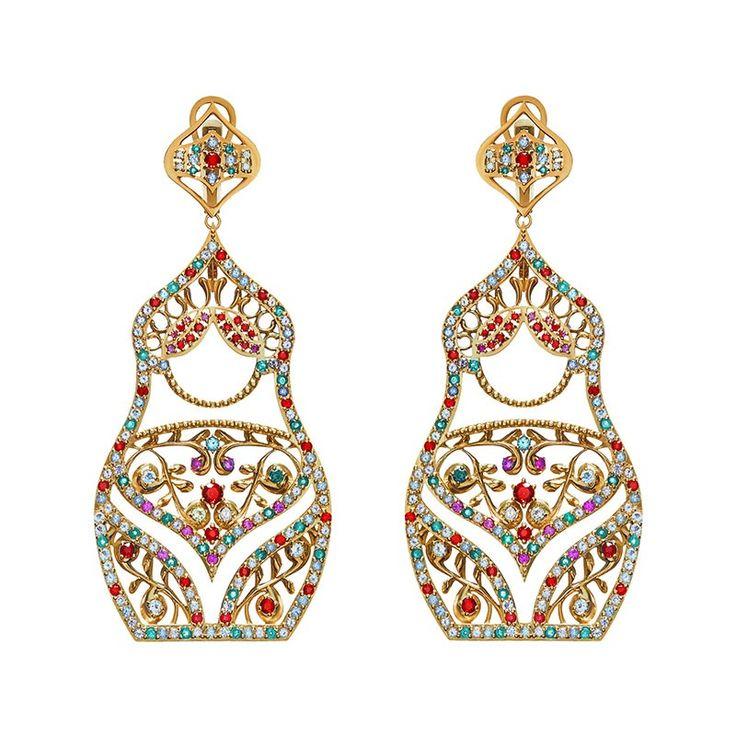http://axenoffjewellery.com/?portfolio=earrings-matreshka-kim