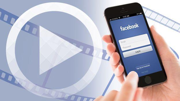 ¿Sabes cómo bajar vídeos de Facebook? Te contamos la fórmula para descargar vídeos de la red social Facebook en segundos, y sin necesidad de instalar programas.