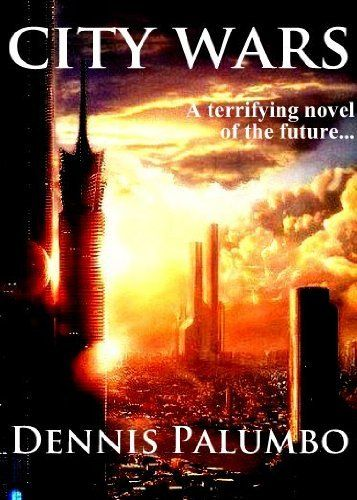 56 best story merchant book titles images on pinterest free books free book city wars a short novel by dennis palumbo is free in the kindle store courtesy of publisher story merchant books fandeluxe Gallery