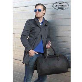 Herrväskor - Bags4Fun