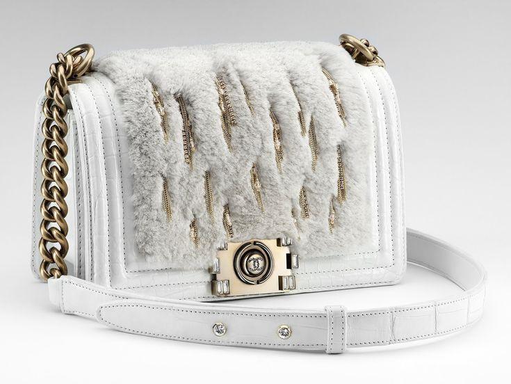 replica bottega veneta handbags wallet calendar usa