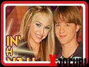Canta cu Hannah Montana
