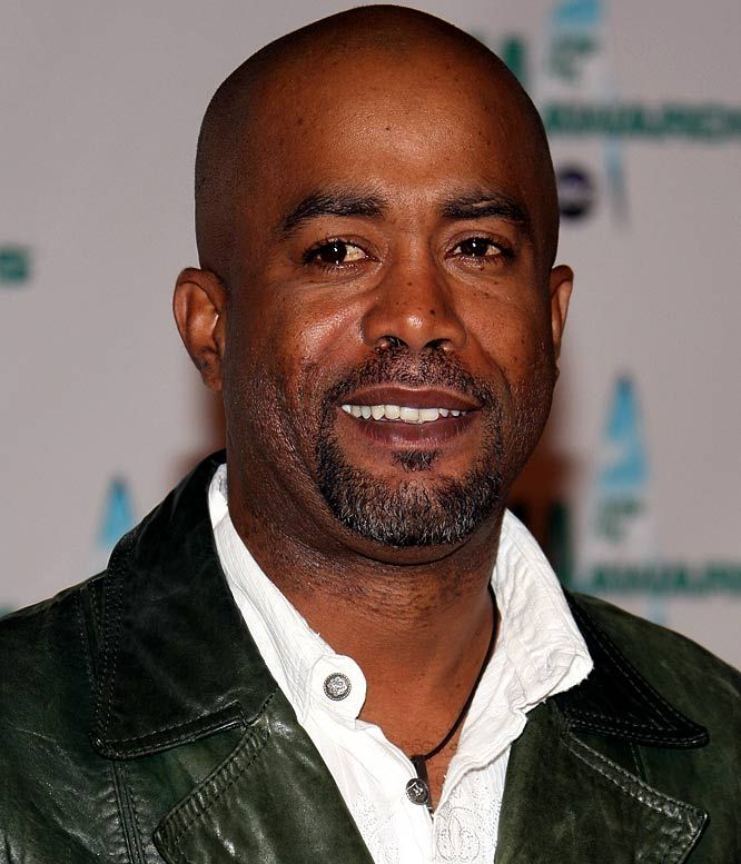 darius rucker - photo #36