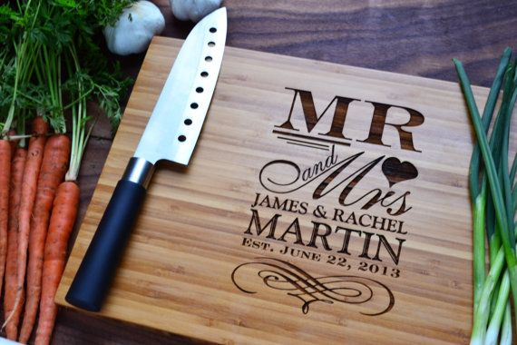 5 Yr Wedding Anniversary Gift: Best 25+ 5 Year Anniversary Ideas That You Will Like On