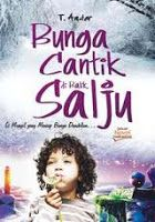 "CAKAR  AYAM: my quotes inspirated by Novel ""Bunga Cantik di Bal..."