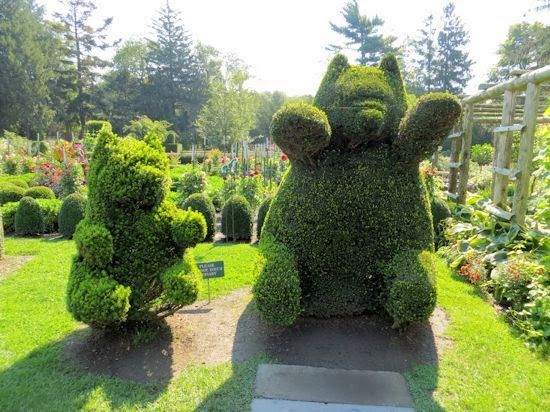 22 Best Images About Botanical Community Gardens On Pinterest Gardens Mansions And Rhode Island