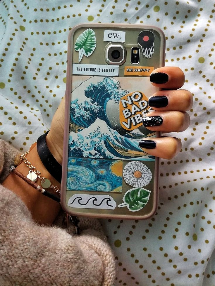 Aesthetic case phone android phone cases aesthetic