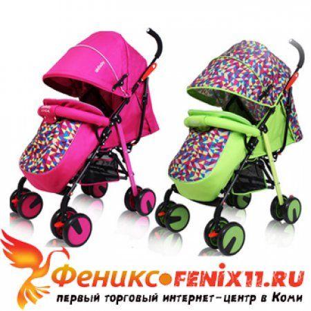 Коляски детские купить, цена, каталог, фото | FENiX11.RU ИнтерМаркет в Коми - каталоги товаров, фото, цены, услуги, официальные интернет-магазины