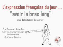 """Résultat de recherche d'images pour """"expression française familière"""""""
