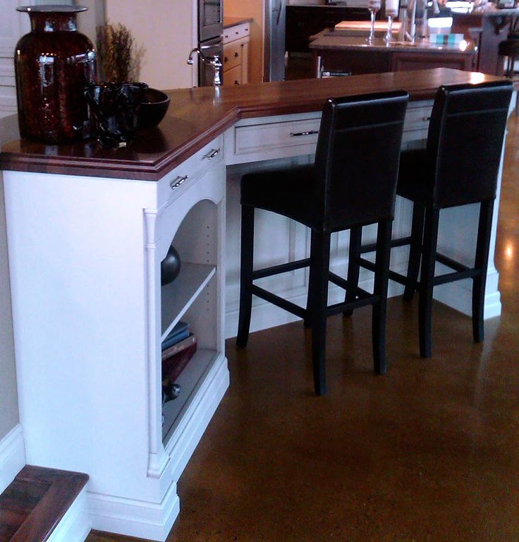 Kitchen Cabinets Guelph: 126 Best Walnut Wood Countertops Images On Pinterest