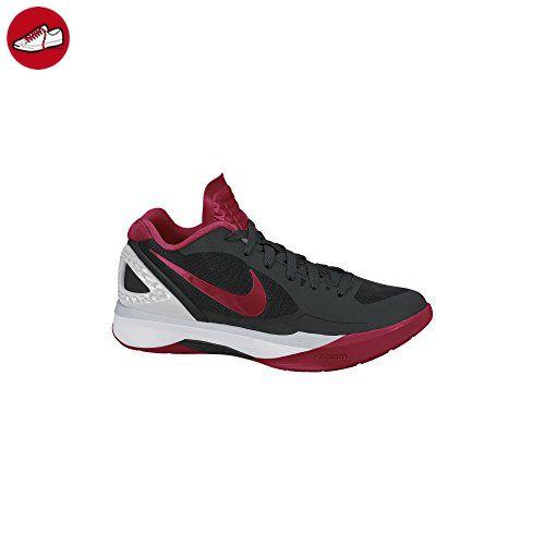 Nike , Damen Volleyballschuhe schwarz 9.5 B(M) US (*Partner-Link)