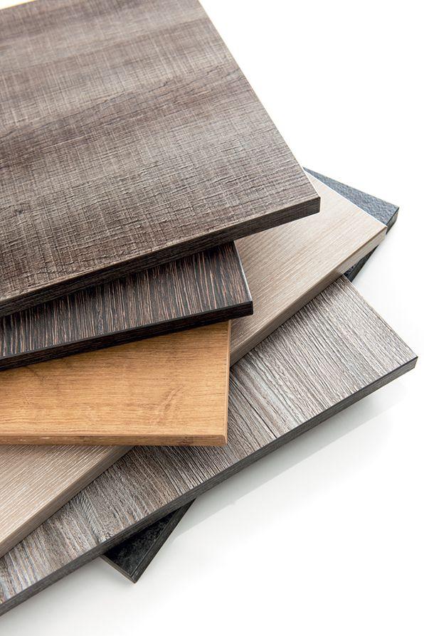 42 best images about cuisines blog schmidt on pinterest plan de travail cas and places. Black Bedroom Furniture Sets. Home Design Ideas