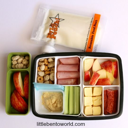 bento lunch box idea with crunch and sip bento lunchbox ideas crunchandsip little bento. Black Bedroom Furniture Sets. Home Design Ideas