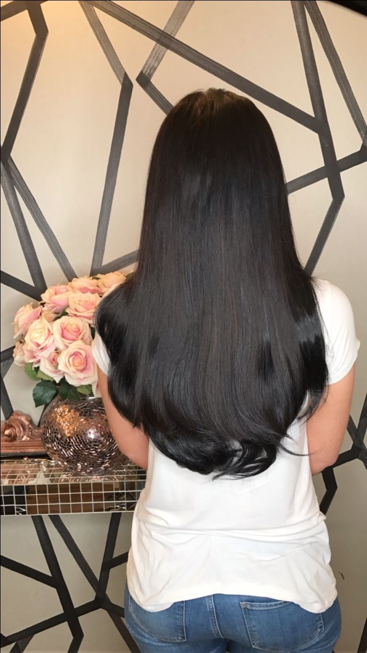 13 best hair extensions images on pinterest blondes hair ladylux clipin hair extensions sold in our edinburgh salon or on our online shop for only pmusecretfo Gallery