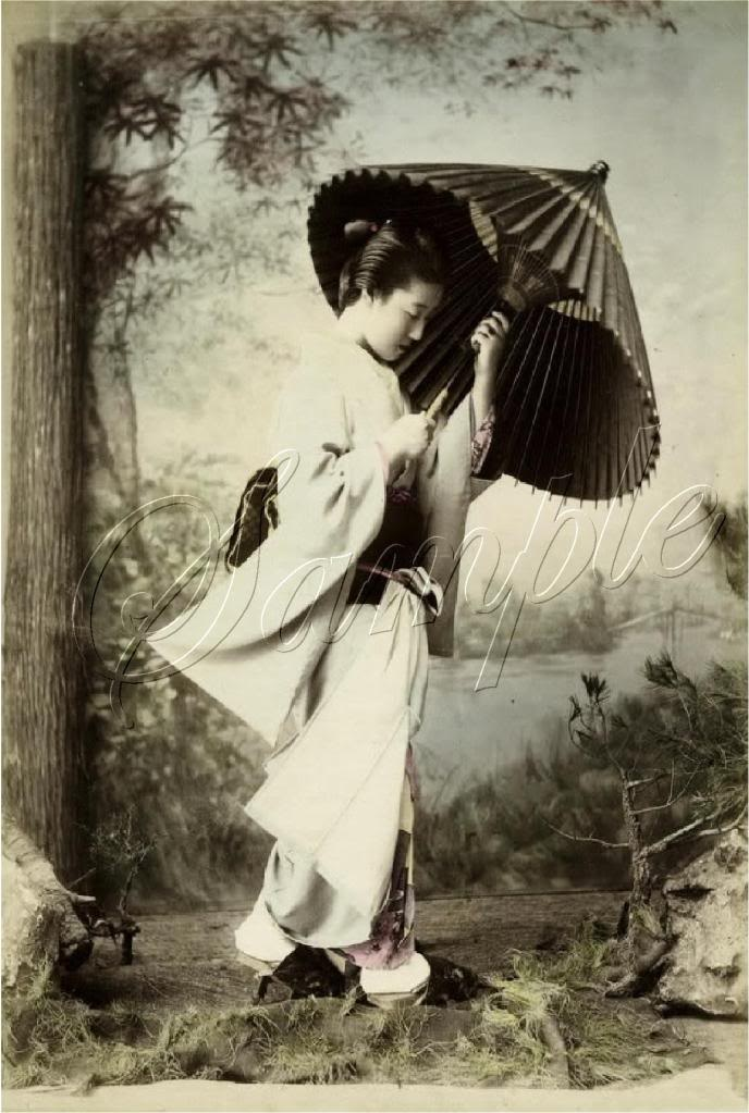 116 Best Images About Vintage Asian Photos On Pinterest -4341