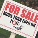Slick Ideas Advertising | Online Advertising | Print Advertising | Radio Advertising | TV Advertising | Trade Publication Advertising | Promotional Advertising