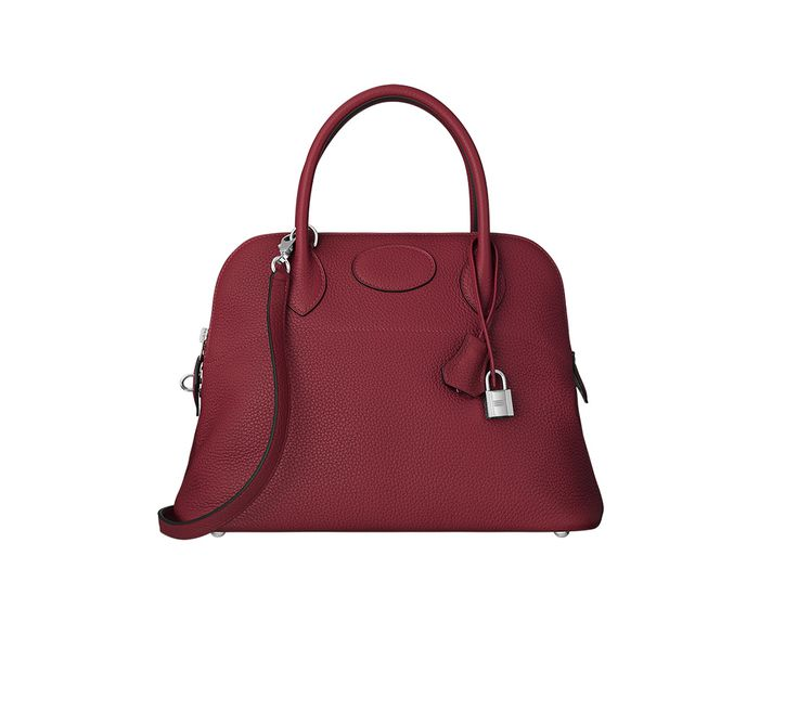 Hermes Bolide Bag 1