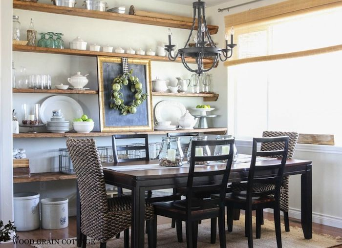 Best Table For Small Dining Room: Best 25+ Small Dining Ideas On Pinterest
