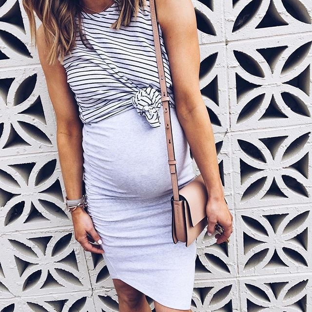 Best 25+ Pregnancy style ideas on Pinterest