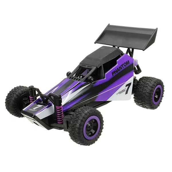 $37.00 High Speed Buggy Car
