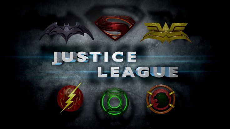 Justice League Release Date set for 2017? Appears So! | moviepilot.com