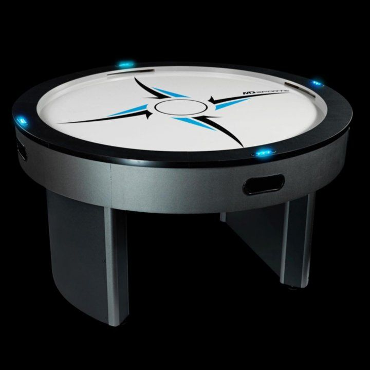 Cool Md 4 Player Air Hockey Table Detail 2 Christmas T Ideas Interior Design Ideas Tzicisoteloinfo