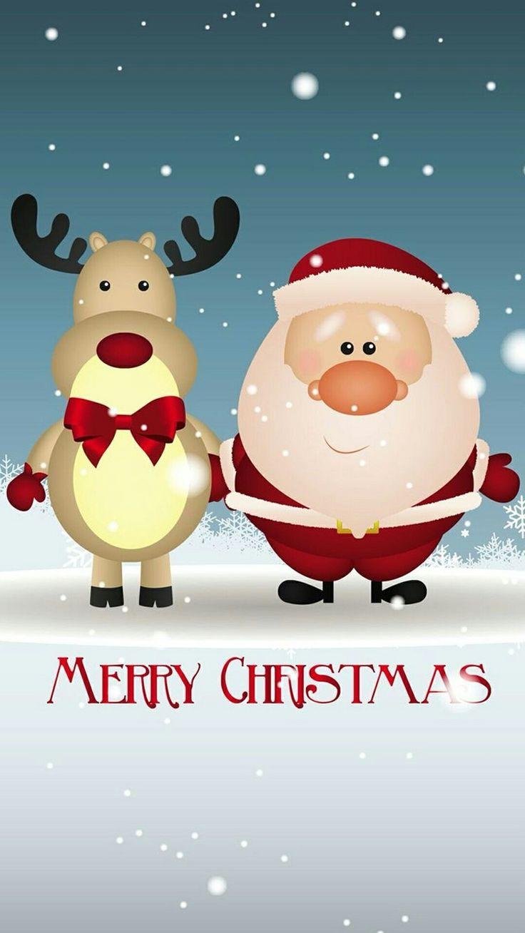 148 besten Christmas Holiday background wallpaper Bilder auf ...
