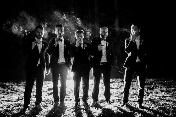Hochzeit im Fährhof Sottrum