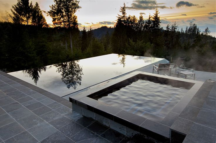 27 best valley pool and spa kelowna images on pinterest for Pool design kelowna
