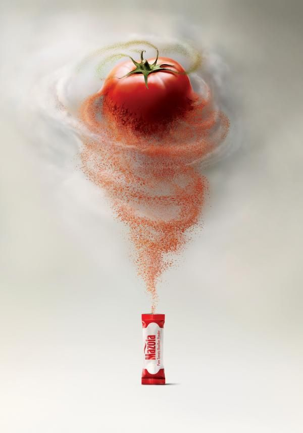 mazola-tomato-600-81880.jpg (600×857)