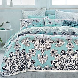 Lien Quilt Cover by Lorraine Lea Linen. https://lorrainelea.com/public/Products/adult.aspx