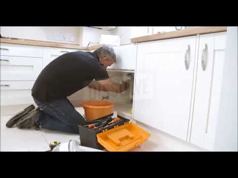Jntengineering.co.za Offering Plumbers & Plumbing Services at Reasonable Rates, Queenstown :- Plumbing services looks for an easy and vitalized issue and can be concerned with any type of problems and its managed installations. If you are associated with any kinds of plumbing issues, you should require managing with renovating and bathroom or adding complex attention to detail. Plumbers in Queenstown require processes which are rather complex and so need to ensure having peace of mind at…
