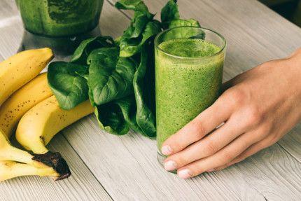 Allt om IFD-kosten, maten som gör hela dig friskare!