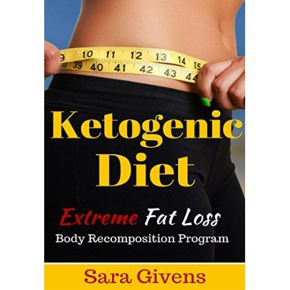 Ketogenic Diet: 30 Day Ketogenic Rapid Fat Loss Anti Inflammatory Diet Plan (ketogenic diet, ketogenic diet for weight loss, ketogenic diet for beginners, ... diet, paleo diet, anti inflammatory diet)  #Diet #Food #Delivery