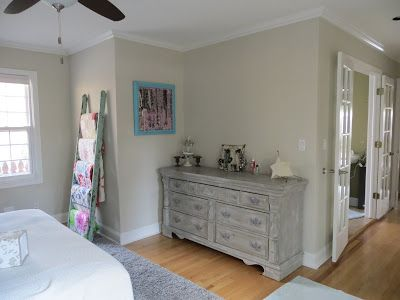 15 best images about shaded white 201 paint farrow and ball on pinterest nests white walls. Black Bedroom Furniture Sets. Home Design Ideas