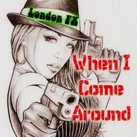 London Fx - When I Come Around by SCSAudio on SoundCloud